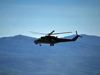 В CIT рассказали о гибели в Сирии еще двух российских военных
