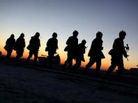 Министерство обороны Китая выступило с опровержением слухов о планах по строительству своей военной базы в Афганистане