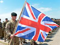 Накануне британские СМИ сообщали, что в ходе лекции Картер призовет власти страны повысить расходы на оборону