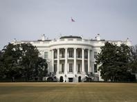 В Белом доме из-за шатдауна перестали отвечать на звонки