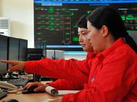 Китай ограничит экспорт нефти в КНДР с 6 января