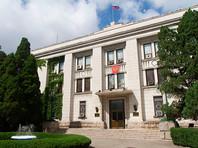 Посольство России опровергло сообщения об участии РФ в угольном сговоре с КНДР
