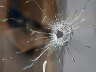 Атака произошла под утро в бедном районе города. Группа вооруженных людей подъехала к клубу на трех автомобилях и без разбора начала стрелять на внутреннем дворе