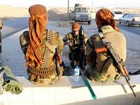 Коалиция во главе с США определилась с размещением погрансил на границах Сирии