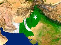 Власти США заморозили не менее 900 млн долларов, предназначавшихся для помощи Пакистану в сфере безопасности