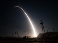 США хотят создать новую ядерную боеголовку для сдерживания России