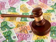 Суд на Кипре заморозил активы украинского олигарха Ахметова на 820 млн долларов