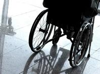 Журналисты узнали о трогательной истории в китайской провинции Гуанси, где 76-летняя Ши Юйинг каждый день проходит около 24 километров, чтобы отвести своего внука, страдающего церебральным параличем, в школу