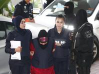 Одна из обвиняемых по делу об убийстве старшего брата лидера КНДР Ким Чен Нама - гражданка Индонезии Сити Айсиа - была нанята гражданином КНДР и действовала согласно его инструкциям, при этом не осознавая, что совершает преступление