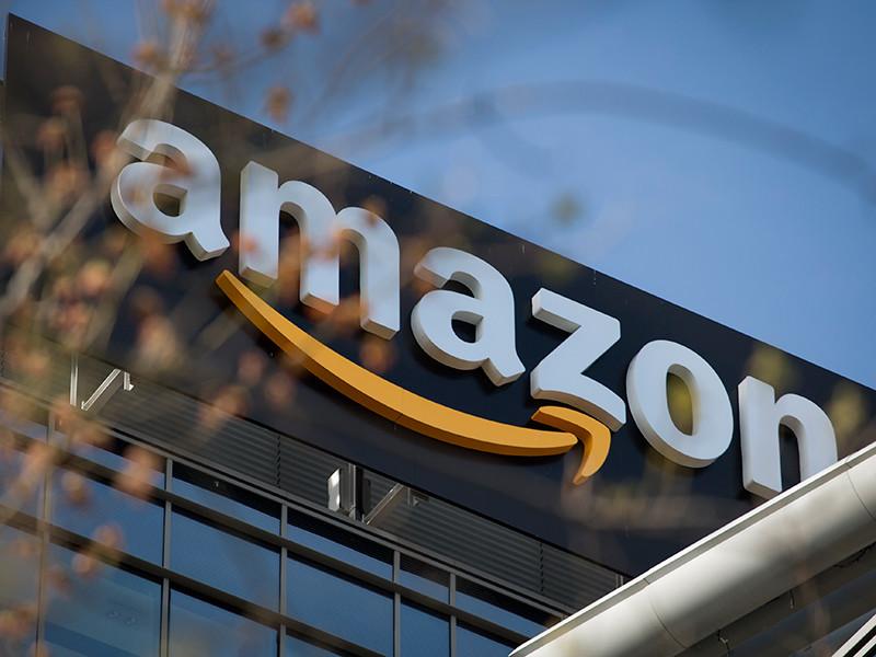 """Amazon изъял из продажи детскую одежду со слоганом """"С рабством покончено"""" из-за недовольства организаций по борьбе с рабством"""