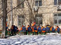 Власти Таджикистана намекнули гражданам, что им не стоит  приезжать в Россию во время ЧМ-2018