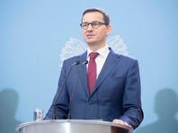 Польша по-прежнему отказывается принимать беженцев с Ближнего Востока, вопреки решению Евросоюза