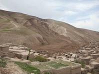 В начале января российское агентство Ferghana News со ссылкой на официального представителя Минобороны Афганистана, генерала Давлата Вазири сообщило, что Китай будет строить базу на севере Афганистана, в провинции Бадахшан