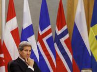 Арктический совет, в который входит Россия, выдвинули на Нобелевскую премию мира