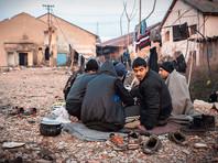 Осенью 2015 года руководство ЕС приняло решение о расселении на территории стран - членов союза 160 тысяч беженцев, которые находились на тот момент в Греции и Италии