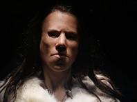 Ученые воссоздали лицо девушки, жившей 9 тысяч лет назад (ФОТО)