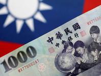 В Тайване суд обязал дантиста выплатить матери денежную компенсацию за воспитание