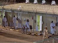Трамп отменил указ о ликвидации спецтюрьмы Гуантанамо