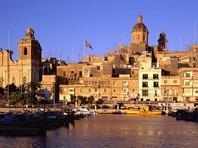 Более 700 россиян, включая бизнесменов из списка Forbes, купили гражданство Мальты в обмен на инвестиции