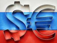 """Костин также рассказал, что не обеспокоен перспективой возможных персональных санкций, но считает, что """"любые экономические санкции против институтов"""" подобны объявлению войны"""