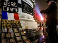 """Редакция Charlie Hebdo пожаловалась на жизнь в """"консервной банке"""" и миллионные расходы на безопасность после теракта 2015 года"""