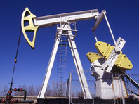 """Ограничения американского Минфина отныне также распространяются на 12 структур """"Сургутнефтегаза"""", включая Киришский нефтеперерабатывающий завод и """"Сургутнефтегазбанк"""