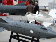 Индия закупает у России высокоточные бомбы на 196 млн долларов