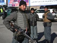 Противостояние террористов и силовиков продолжалось около 17 часов, в результате все нападавшие были ликвидированы