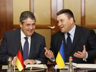 """Глава МИД Германии предложил встречу в """"нормандском формате"""" на февральской конференции в Мюнхене"""