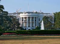 Белый дом запретил сотрудникам использовать личные мобильные телефоны