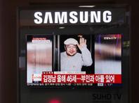 Брат Ким Чен Ына незадолго до убийства встретился в Малайзии с американцем