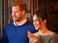 Принц Гарри не пригласит на свою свадьбу ни Трампа, ни Обаму из опасений вызвать дипскандал