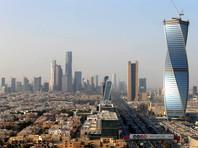 Власти Саудовской Аравии задержали 11 принцев, устроивших акцию протеста в королевском дворце в Эр-Рияде