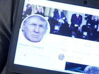 """Twitter объяснил, почему правило об """"угрозах насилием"""" не распространяется на мировых лидеров"""