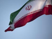 Присяжные в США признали банкира Атиллу участником турецкого сговора с Ираном для обхода американских санкций
