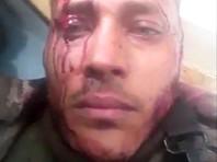 """CNN сообщил  о гибели  """"венесуэльского Рэмбо"""", атаковавшего на вертолете Верховный суд,   в ходе """"антеррористической операции""""  Мадуро"""