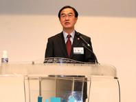 Сеул предложил Пхеньяну начать переговоры 9 января