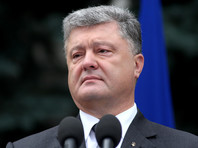 СБУ   попросили проверить, писал ли Порошенко письмо   ФСБ с заверениями в своей лояльности