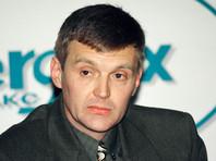 Член палаты лордов обвинил британское правительство в смерти эксперта по делу Литвиненко