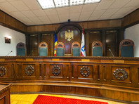 В Молдавии Конституционный суд разрешил назначать членов правительства  без участия президента