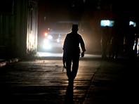 В Кабуле смертник подорвался рядом с полицейскими, проводившими рейд на торговцев алкоголем