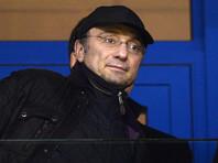 По делу Керимова во Франции арестован швейцарский бизнесмен
