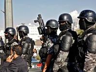 """Власти Иордании сообщили о раскрытии ячейки """"Исламского государства""""*, планировавшей осуществить ряд терактов, целями которых должны были стать охраняемые объекты, торговые центры, а также религиозные деятели"""