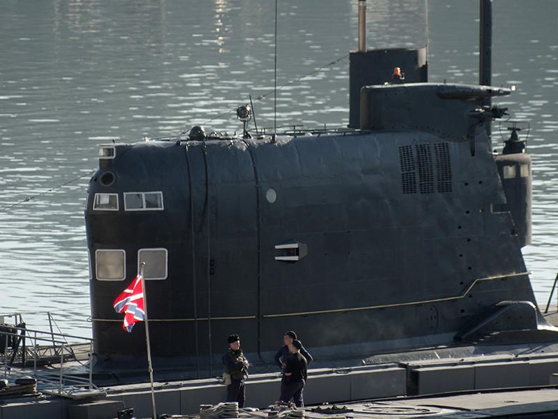 Киев предложил Путину вместе с военной техникой из Крыма вернуть и сам полуостров