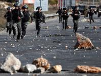 Новые подозреваемые в терроризме задержаны в Израиле