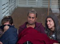 Европейский суд запретил тесты на определение  сексуальной ориентации беженцев-геев