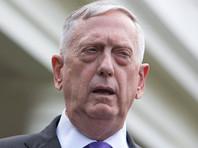 """В Пентагоне заверили, что решение отложить военные учения с Южной Кореей не связано с начатым КНДР """"диалогом"""""""