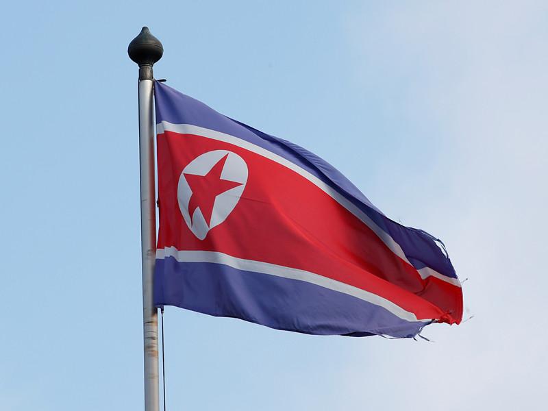 Единственный россиянин в КНДР проголосует на выборах президента России в Пхеньяне