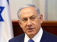Нетаньяху договорился с премьером  Польши провести обсуждение  возмутившего израильтян закона о национальной памяти
