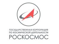 Роскосмос напомнил на днях о планах по созданию собственной российской орбитальной станции в случае прекращения работы МКС после 2024 года